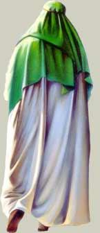 http://www.blogfa.com/layouts/imamali/bg-body.jpg