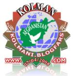  KOLMAN